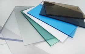 Labi panel de policarbonato - Plancha policarbonato transparente ...